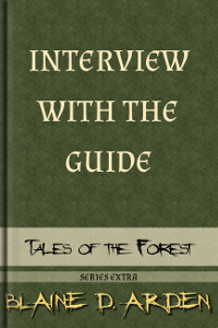 Interview with the Guide